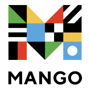 Mango Languages: Language Learning Centered Around You
