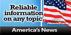 webButton Americas News Flag